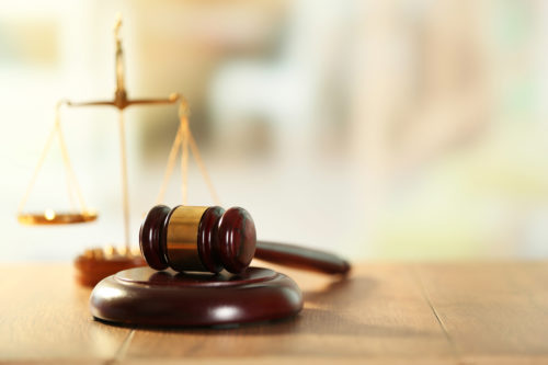 Aranceles de los Procuradores de los Tribunales de España